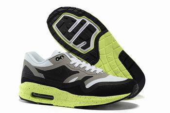cheap Nike Air Max Lunar 1 shoes 15136
