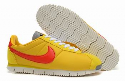 cheap Nike Cortez wholesale,wholesale cheap Nike Cortez 10838