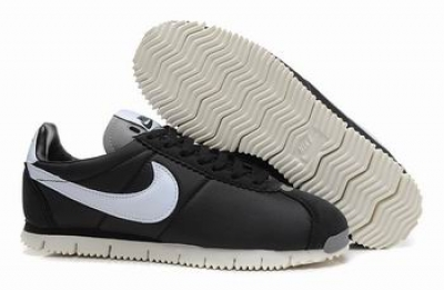 cheap Nike Cortez wholesale,wholesale cheap Nike Cortez 10839