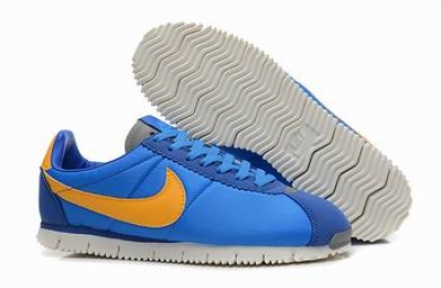 cheap Nike Cortez wholesale,wholesale cheap Nike Cortez 10840