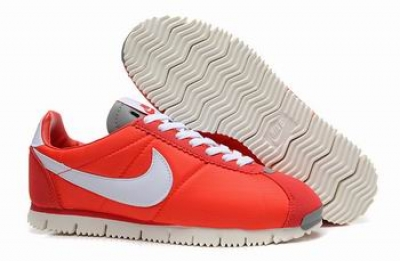cheap Nike Cortez wholesale,wholesale cheap Nike Cortez 10841