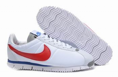 cheap Nike Cortez wholesale,wholesale cheap Nike Cortez 10842