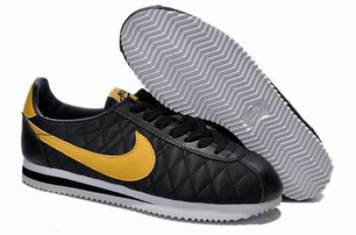 cheap Nike Cortez wholesale,wholesale cheap Nike Cortez 10843