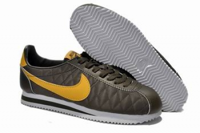 cheap Nike Cortez wholesale,wholesale cheap Nike Cortez 10844