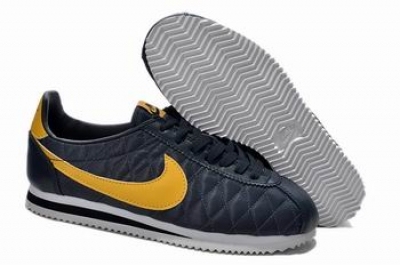 cheap Nike Cortez wholesale,wholesale cheap Nike Cortez 10845