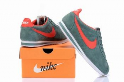 cheap Nike Cortez wholesale,wholesale cheap Nike Cortez 10846