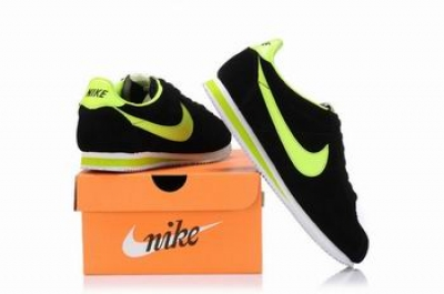 cheap Nike Cortez wholesale,wholesale cheap Nike Cortez 10847