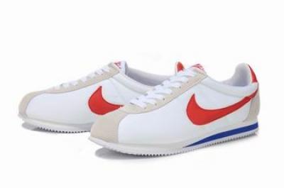 cheap Nike Cortez wholesale,wholesale cheap Nike Cortez 10850