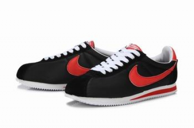 cheap Nike Cortez wholesale,wholesale cheap Nike Cortez 10851