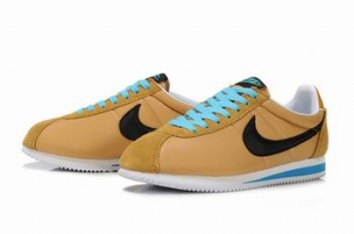 cheap Nike Cortez wholesale,wholesale cheap Nike Cortez 10853