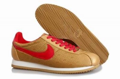 cheap Nike Cortez wholesale,wholesale cheap Nike Cortez 10858