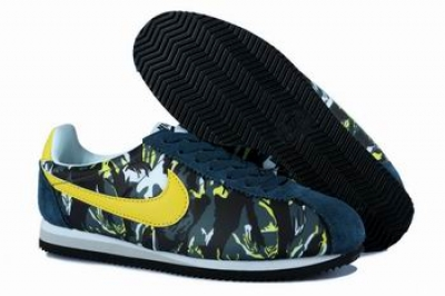 cheap Nike Cortez wholesale,wholesale cheap Nike Cortez 10860
