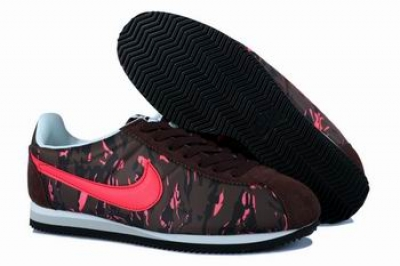 cheap Nike Cortez wholesale,wholesale cheap Nike Cortez 10861