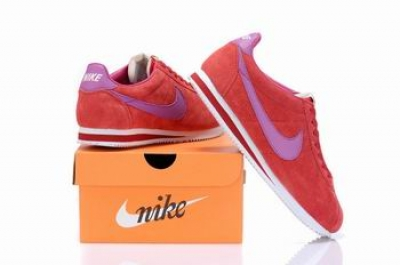 cheap Nike Cortez wholesale,wholesale cheap Nike Cortez 10866