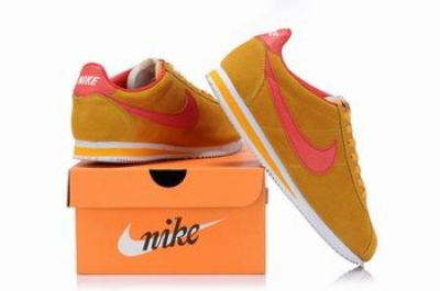 cheap Nike Cortez wholesale,wholesale cheap Nike Cortez 10867