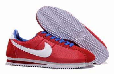 cheap Nike Cortez wholesale,wholesale cheap Nike Cortez 10868