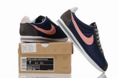 cheap Nike Cortez wholesale,wholesale cheap Nike Cortez 10869