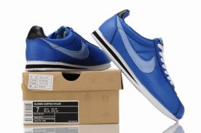 cheap Nike Cortez wholesale,wholesale cheap Nike Cortez 10870