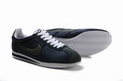 cheap Nike Cortez wholesale,wholesale cheap Nike Cortez 10872