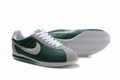 cheap Nike Cortez wholesale,wholesale cheap Nike Cortez 10873