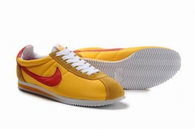 cheap Nike Cortez wholesale,wholesale cheap Nike Cortez 10874