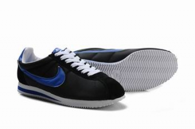 cheap Nike Cortez wholesale,wholesale cheap Nike Cortez 10875