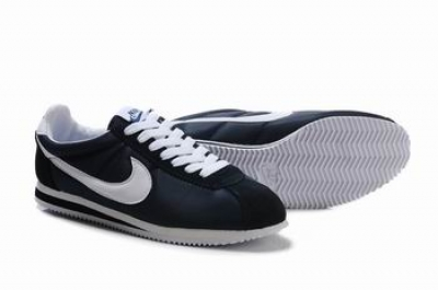 cheap Nike Cortez wholesale,wholesale cheap Nike Cortez 10876