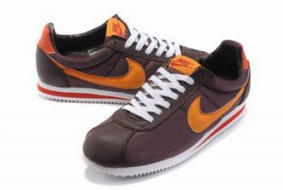 cheap Nike Cortez wholesale,wholesale cheap Nike Cortez 10877