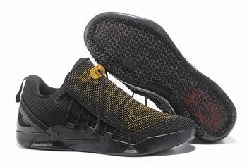 cheap Nike Zoom Kobe shoes free shipping for sale men 20428