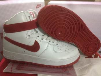 cheap Air Force One shoes online free shipping 14455