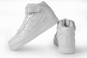 cheap Air Force One shoes online free shipping 14457