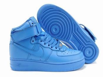 cheap Air Force One shoes online free shipping 14458