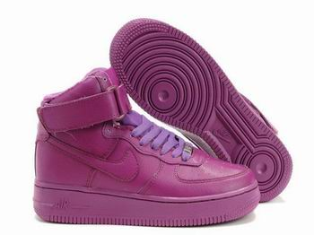 cheap Air Force One shoes online free shipping 14459