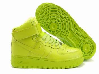 cheap Air Force One shoes online free shipping 14461