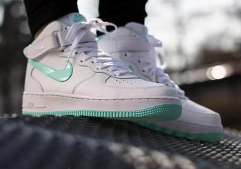 cheap Air Force One shoes online free shipping 14464