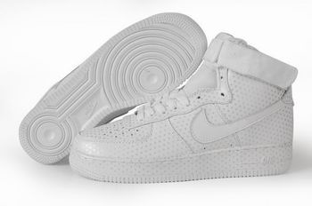 cheap Air Force One shoes online free shipping 14465