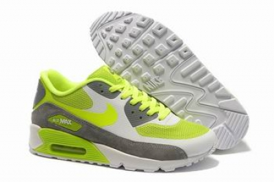 cheap Air Max 90 Hyperfuse 12080