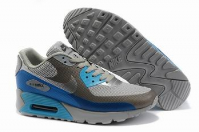 cheap Air Max 90 Hyperfuse 12083