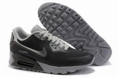cheap Air Max 90 Hyperfuse 12085