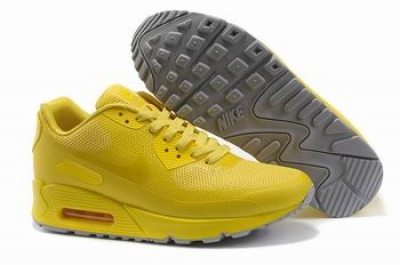 cheap Air Max 90 Hyperfuse 12086