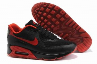 cheap Air Max 90 Hyperfuse 12088