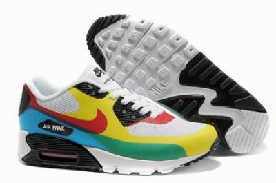 cheap Air Max 90 Hyperfuse 12089