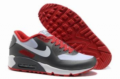 cheap Air Max 90 Hyperfuse 12090