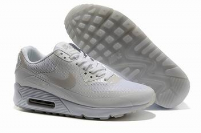 cheap Air Max 90 Hyperfuse 12092