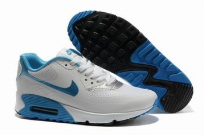 cheap Air Max 90 Hyperfuse 12093