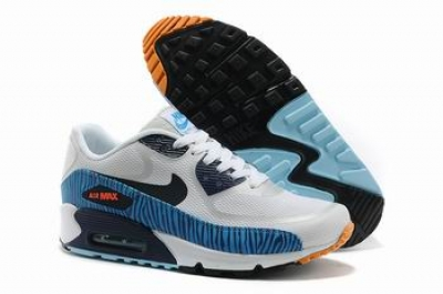 cheap Air Max 90 Hyperfuse 12094
