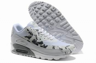 cheap Air Max 90 Hyperfuse 12096