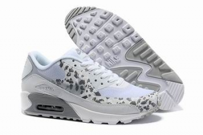 cheap Air Max 90 Hyperfuse 12097
