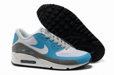 cheap Air Max 90 Hyperfuse 12102