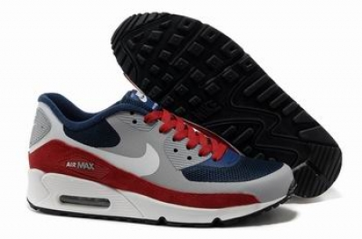 cheap Air Max 90 Hyperfuse 12103